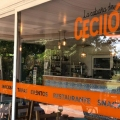 Estrenamos restaurante – La Cabaña de Cecilón